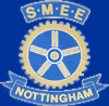 Nottingham Society of Model & Experimental Engineers
