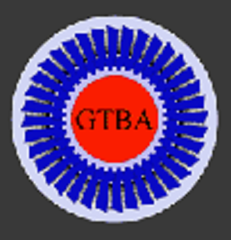 The Gas Turbines Builders Association